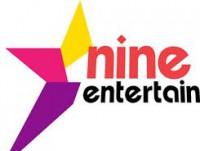 ไนน์ เอนเตอร์เทรน  Nine Entertain