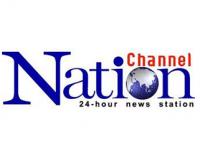 Nation TV