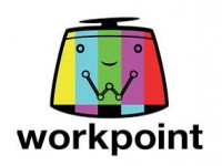 Workpoint เวิร์คพอยท์