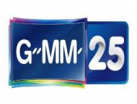 ช่อง GMM