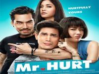 Mr. Hurt (2017) มิสเตอร์เฮิร์ท มือวางอันดับเจ็บ