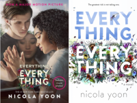 Everything, Everything (2017) ทุกสิ่ง, ทุก ๆ สิ่ง...คือเธอ
