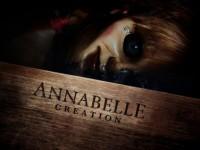Annabelle: Creation (2017) แอนนาเบลล์ กำเนิดตุ๊กตาผี