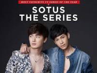 Doothaitv : SOTUS S The Series (เสาร์) 2017