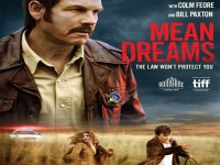 Doothaitv : Mean Dreams (2016) แรกรักตามรอยฝัน