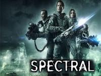 Doothaitv : Spectral  ยกพลพิฆาตผี