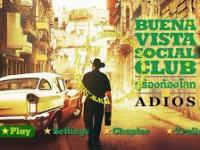 Doothaitv : Buena Vista Social Club Adios (2017) กู่ร้องก้องโลก