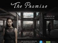 Doothaitv : The Promise (2017) เพื่อน..ที่ระลึก