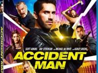 Accident Man (2018ก่อนกำหนดของไทยออก)