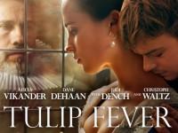 Doothaitv : Tulip Fever (2017)  ดอก ชู้ ลับ