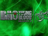 Doothaitv : Bao Young Blood Season 4 - ดนตรีสร้างคุณค่าชีวิต (ส) 2018