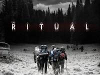 Doothaitv : The Ritual (2018) สัมผัสอาฆาต วิญญาณสยอง
