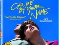 Doothaitv : Call Me by Your Name (2017) คอล มี บาย ยัวร์ เนม