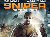 Doothaitv : Sniper: Special Ops