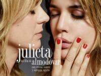 Doothaitv : Julieta : จูเลียต้า (หนังสเปน)