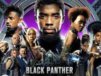 Doothaitv : Black Panther (2018)