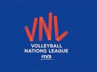 Doothaitv : FIVB Volleyball Womens Nations League 2018