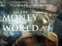 Doothaitv : All the Money in the World (2018) ฆ่าไถ่อำมหิต