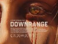 DOWNRANGE (2017) สไนเปอร์ ซุ่มฆ่า บ้า อำมหิต