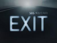 Exit 2018 (บรรยายไทย)