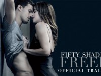 Fifty Shades Freed (2018) [Unrated Version]