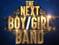 Doothaitv : The Next Boy/Girl Band Thailand 2018