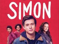 Doothaitv : Love, Simon (2018) อีเมลลับฉบับ ไซมอน