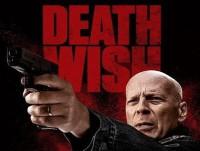 Death Wish (2018) : นักฆ่าโคตรอึด