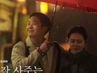 Something In The Rain 2018 (บรรยายไทย)