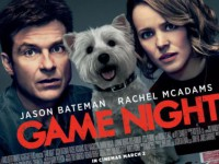 Doothaitv : Game Night (2018)
