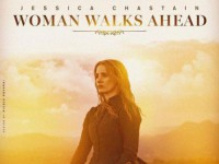 Doothaitv : Woman Walks Ahead (2018)