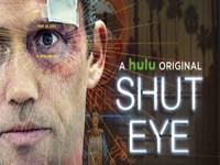 Shut Eye Season 1 (ศุกร์)