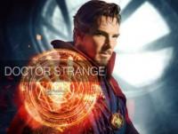 Doctor Strange (จอมเวทย์มหากาฬ) พากย์ไทย