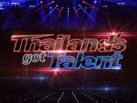 Doothaitv : Thailand s Got Talent Season 7 (จ)