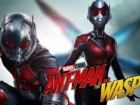 Doothaitv : Ant-Man and the Wasp (2018)