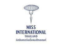 Doothaitv : การประกวดนางงาน Miss International