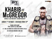 Doothaitv : UFC มวยกรง 8 เหลี่ยม