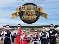 Doothaitv : Celebrity Car Wars Season 3 (ศึกคนดังซิ่งแหลก 3)อา