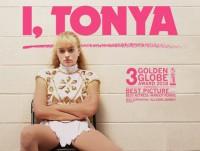 Doothaitv : I, Tonya (2018) : ทอนย่า บ้าให้โลกคลั่ง