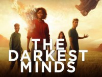 The Darkest Minds(2018) ดาร์กเกสท์ มายด์ส จิตทมิฬ