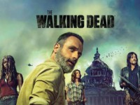 The Walking Dead Season 9 (จ) ซับไทย