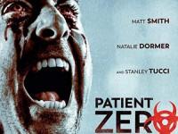 PATIENT ZERO (2018) ไวรัสพันธุ์นรก