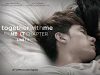 Together With Me the Next Chapter (พุธ)