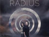 RADIUS (2017) : รัศมีมรณะ