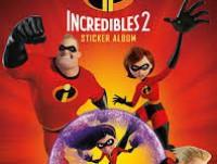 Doothaitv : Incredibles 2 (รวมเหล่ายอดคนพิทักษ์โลก2)