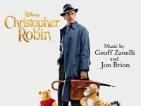 Doothaitv : Christopher Robin (2018)