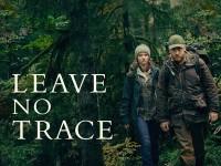 Doothaitv : Leave No Trace (2018) ปรารถนาไร้ตัวตน