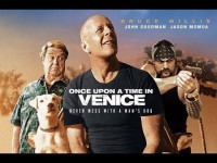 Once-Upon-a-Time-in-Venice