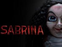 Doothaitv : Sabrina ( ซาบรีน่า วิญญานแค้นฝังหุ่น )