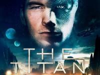 Doothaitv : THE TITAN (2018)